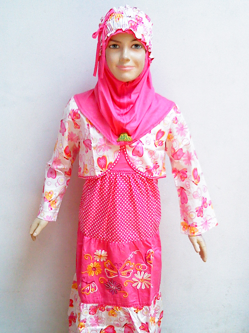 Image Result For Harga Baju Renang Anak