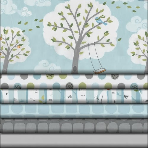 Baby Boy Burp Cloths/ Designer Fabric/ Set of 3 – Windy Day/Lotsa Dots/Birch Forest. Custom Monogramming Option Available