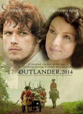 Outlander 1x06 Online