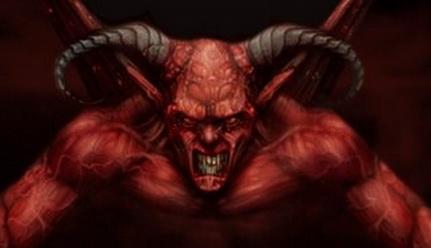 Begini Kisah Ketika Iblis Dilaknat Allah SWT