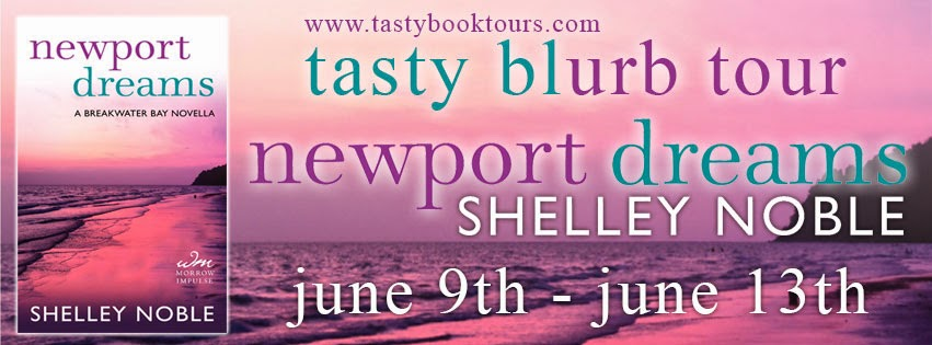 http://tastybooktours.blogspot.com/2014/05/now-booking-tasty-blurb-tour-for.html