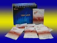Obat Tradisional Untuk Menyembuhkan Gatal Gatal