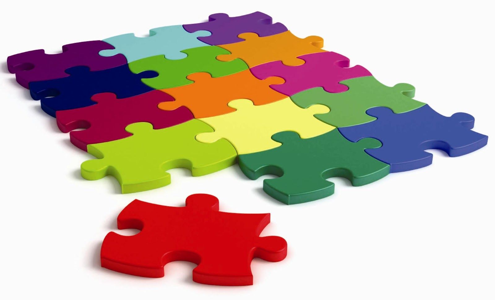 Uncategorized Child Puzzles jigsaw puzzles a good fit nourish water when your child reaches 18 months of age he or she will be ready for their first puzzle the best types toddlers have 4 13 pieces in solid wooden