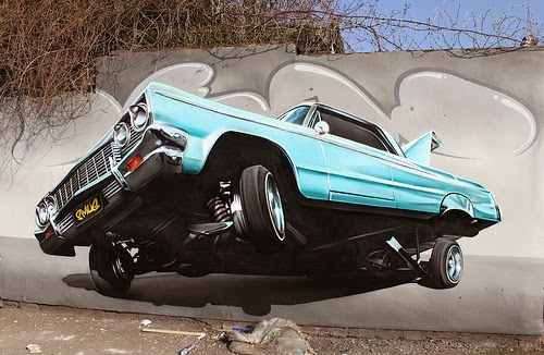 05-3D-Car-SmugOne-Graffiti-Artist-3D-www-designstack-co