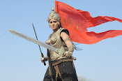 Anushka photos from Rudhramadevi movie-thumbnail-15