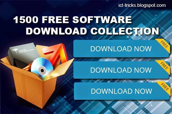 Free Software Part 11
