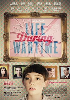 Watch Life During Wartime (2009) movie free online
