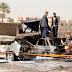 15 νεκροί από βομβιστικές επιθέσεις στο Ιράκ