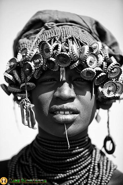 Tribo de Bumi