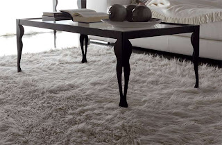 mesas de centro forja, mesa de centro 3 tamaños, mesa cafe, mesa baja forja, mesa salon forja, mesa para sofa forja, mesas de centro en forja