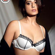 mahi gill photo gallery maxim hd india