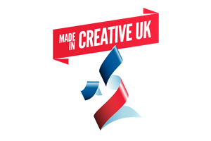 Made in Creative UK