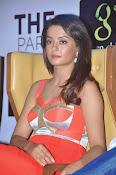 Surveen Chawla latest glamorous photos-thumbnail-11