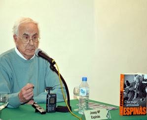 Josep Maria Espinàs-2
