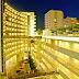 Bán căn hộ Grand View, Phú Mỹ Hưng, TP HCM sổ hồng, nhà đẹp, view sông, nội thất đầy đủ