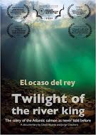 """""""EL OCASO DEL REY"""" disponible en DVD  y ON DEMAND (VOD)"""