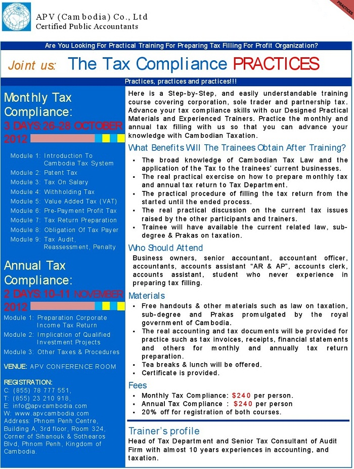 general knowledge coursework tax laws This course has had many illustrious teachers as well as numerous students who have gone on to practice in the tax law field the corporate tax bcl course was incredibly interesting with lots of fantastic speakers throughout the year it also provided me with knowledge that has helped me to.