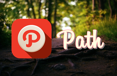 download path android