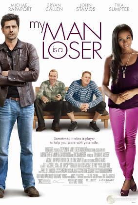http://1.bp.blogspot.com/-HWbEw1vSFcQ/U7MfCeycqFI/AAAAAAAAHyY/OJH2kIw8OfM/s420/My+Man+Is+a+Loser+2014.jpg