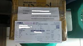 Paket Cupang Adu Super