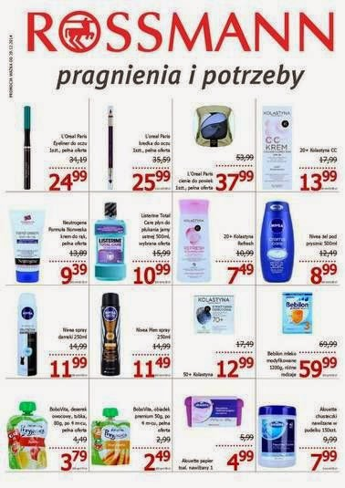 https://rossmann.okazjum.pl/gazetka/gazetka-promocyjna-rossmann-29-12-2014,10882/1/