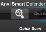 Anvi Smart Defender Thumb