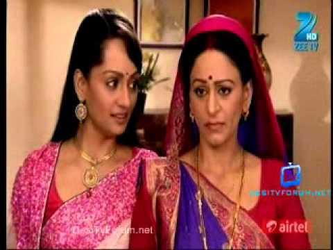 Sapne Suhane Ladakpan Ke Videos Online - Watch