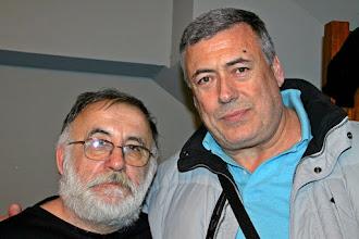 Θάνος Μικρούτσικος:Ένας από τους σημαντικότερους συνθέτες κλασικής και σύγχρονης ελληνικής μουσικής