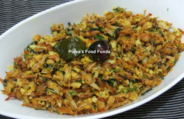 Indian food recipes indian recipes desi food desi recipes this is brahmin style kokani recipe this recipe includes less spices but taste is awesome forumfinder Gallery