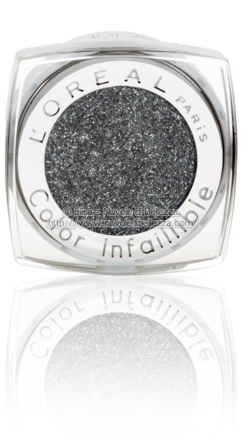 L'Oréal Paris Ombretti%20Collezione%20Oro_gamma.jpg-1