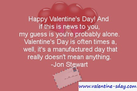 Funny Valentine\'s Day 2016 Quotes | Valentine\'s Day 2015 Wallpapers