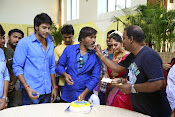 Chota K Naidu Birthday Celebrations-thumbnail-2