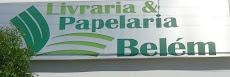 Livraria & Papelaria Belém