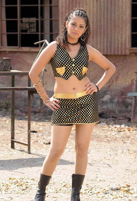 sindhu tulani actress pics