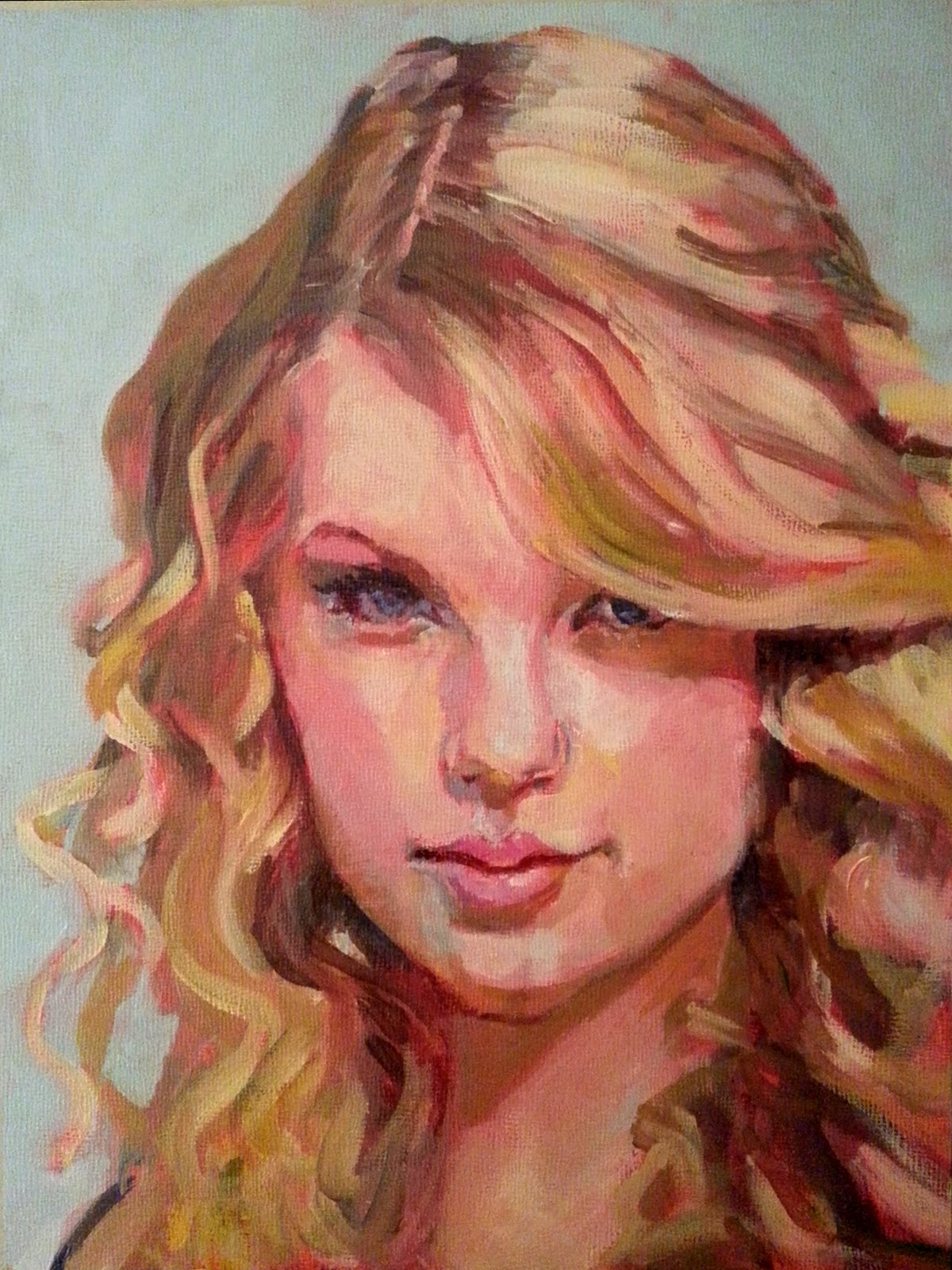 http://1.bp.blogspot.com/-HWoMYmyDDjk/ULRxyFILFvI/AAAAAAAAdEc/94zIH7oh-eY/s1600/taylorswift+paint2.jpg