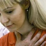Problems to Accompany Mental Disorders Thyroid Gland