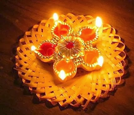 Happy Diwali 2013 Wallpaper