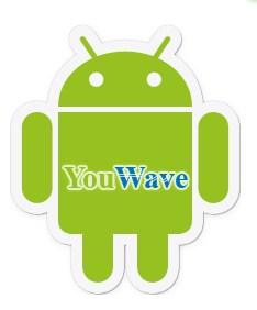 http://www.softwaresvilla.com/2015/10/youwave-android-lollipop-emulator-v51-crack.html