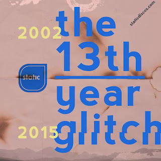 The 13th Year Glitch