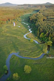 řeka Ploučnice