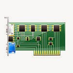 تنزيل برنامج تعريف أي كارت شاشة لأي جهاز كامل دونلود VGA Card
