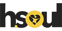 hsoul - Heart & Soul, Conhecimento, Empreendedorismo