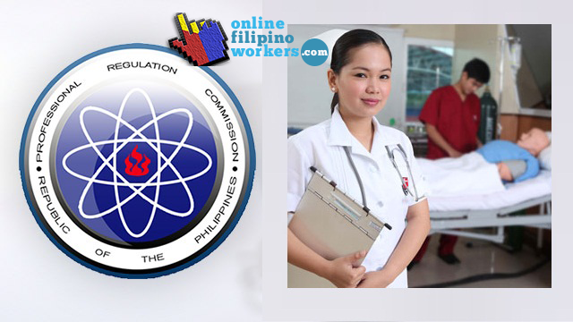 Complete Nursing Board Examination Results of Passers for November 2014 Released on January 23, 2015
