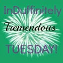 http://induffinitely.blogspot.ca/2014/10/tremendous-tuesday-13-giveaway-thrift.html