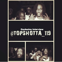 Check out our interview with Top Shotta from Chicago.