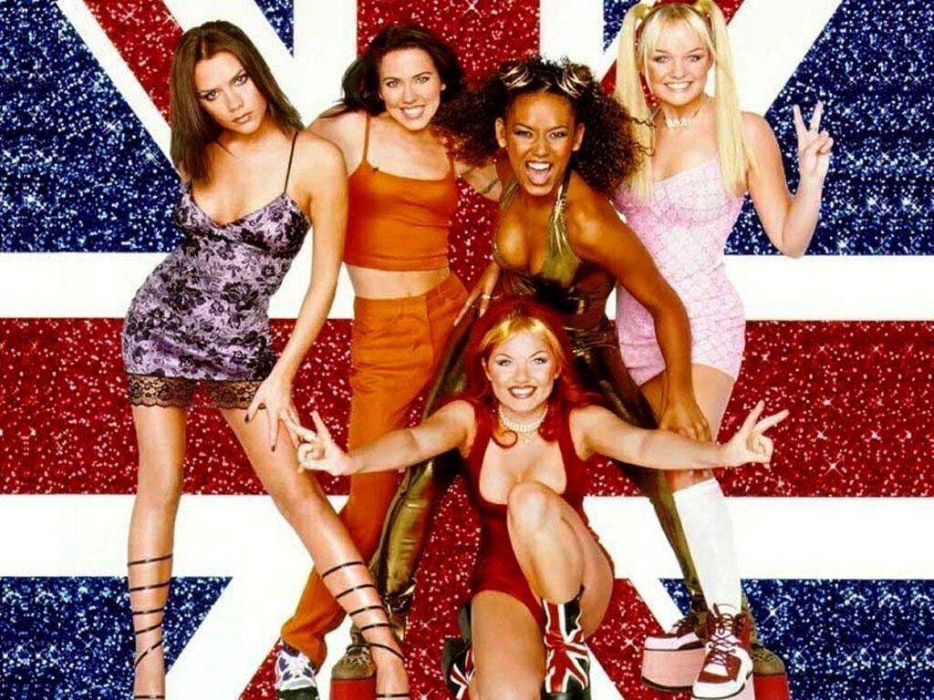 http://1.bp.blogspot.com/-HWvU9p31UZg/TqRFBJAC5DI/AAAAAAAADQ4/IsTSXqucNPs/s1600/Spice+Girls+10.jpg