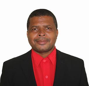 Hipólito Barreto Gomes dos Reis