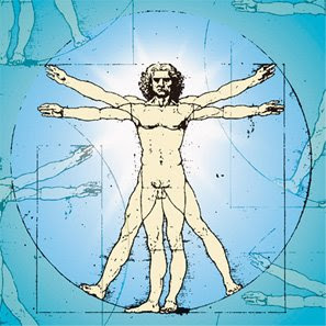 http://1.bp.blogspot.com/-HWy9LQMSugg/TnlogcU8T0I/AAAAAAAAAKg/u7h7wny0uKQ/s400/fakta+tubuh+manusia.jpg