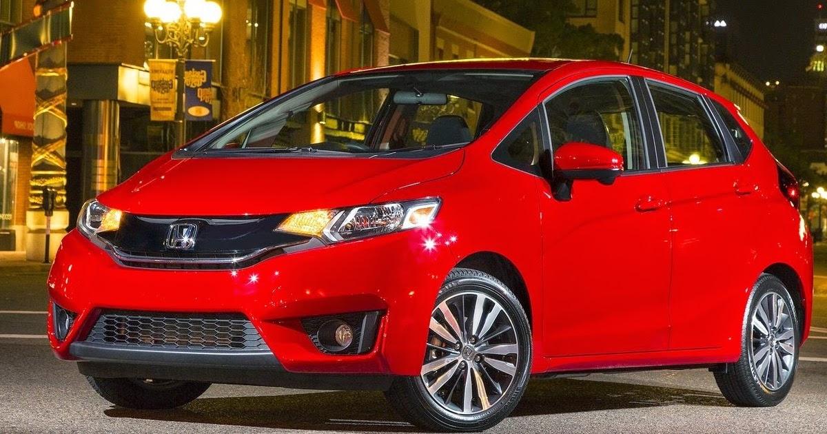 Car reviews new car pictures 2015 honda fit 1 5 liter for Honda fit hp