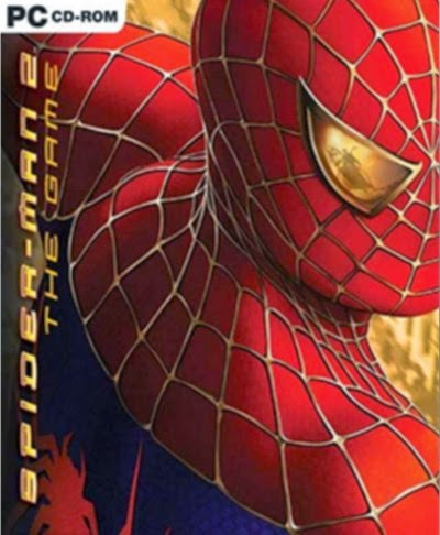 http://www.softwaresvilla.com/2015/04/spiderman-2-pc-game-with-patch-download.html